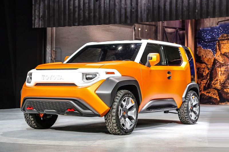 2020 toyota 4runner forum trd pro limited release date