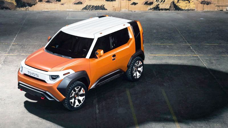 2021 Toyota 4Runner Redesign, TRD Pro, Limited, And Price >> 2021 Toyota 4runner Redesign Trd Pro Release Date Concept Spy Shots