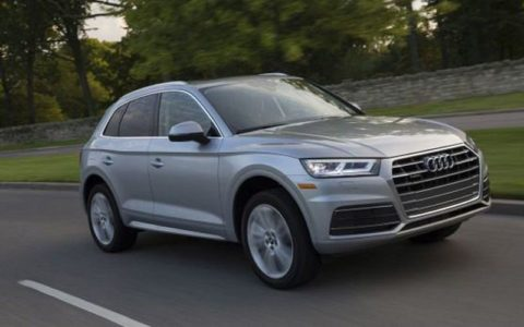 2021 Audi Q5 Dimensions For Sale Specs S Line