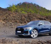 2021 Audi Q8 Rs Pdf Cena Configurator Concept