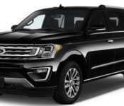 2021 Ford Expedition New 2019 Platinum All Wheel
