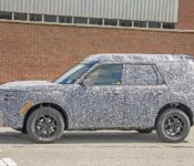 2021 Ford Maverick Air Conditioning There's A Blue Custom Colors