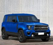 2021 Ford Maverick Buy Pictures Of Images