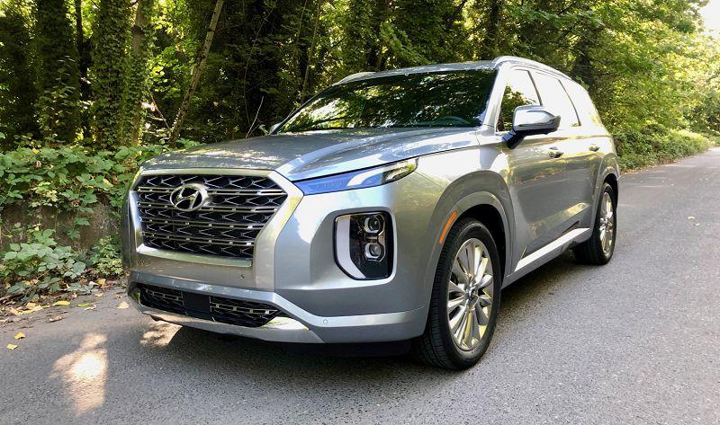 2021 Hyundai Kona Ev N Electric Hybrid