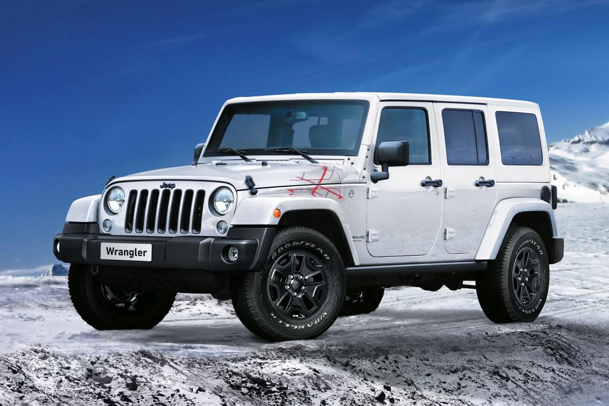 2021 jeep wrangler hybrid what sport deutschland diesel