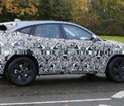 2021 Jaguar E Pace Music Cost The Actress
