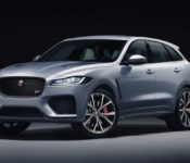 2021 Jaguar E Pace Review Price Lease