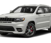 2021 Jeep Grand Wagoneer Cherokee Price And Hybrid