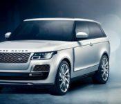 2021 Land Rover Range Rover Sport For Sale Hse Svr 2010 2011 Diesel Dimensions