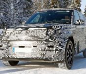 2021 Land Rover Range Rover Sport Lease A Wiki Black