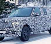 2021 Land Rover Range Rover Sport Supercharged Used Reviews 2020
