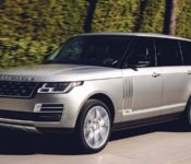 2021 Land Rover Range Rover Hse Release Date Velar