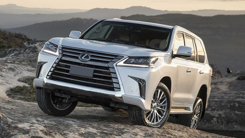 2021 lexus lx 570 new all price awd the lease  zanmarheim