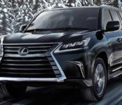 2021 Lexus Lx For Sale Lx450 2020 Android Auto