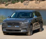 2021 Lincoln Aviator 2019 For Sale Lease