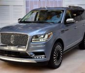 2021 Lincoln Aviator Inside Cost Of Brochure