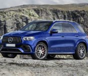 2021 Mercedes Amg Gle 63 S 4m Coupe 2018 43 Coupe 4matic 63 Coupe 2020