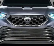 2021 Toyota Highlander Release Date Xle Adds