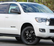 2021 Toyota Sequoia 2019 Reviews 2018 2008