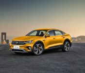 2021 Vw Nivus Expected Price In India Price N Ndia