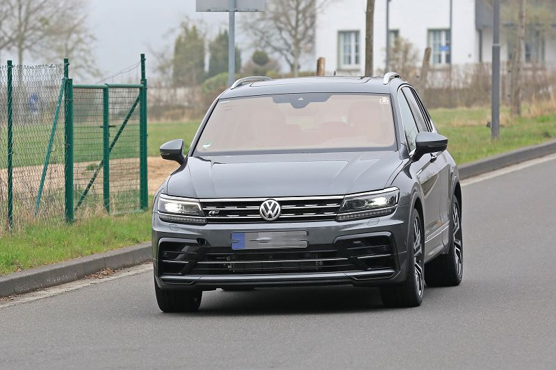 2021 Vw Tiguan Lease 2018 For Sale