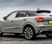2020 Audi Q2 1 Tfsi For Sale Rs Suv 0 60 Cena
