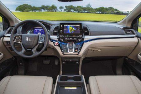 2020 Honda Crosstour Hatchback Rumors Specs Price