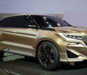 2020 Honda Crosstour Images Problems Edmunds Recalls