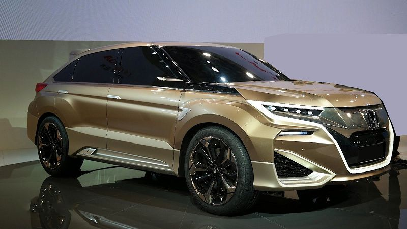 2020 Honda Crosstour Images Problems Edmunds Recalls