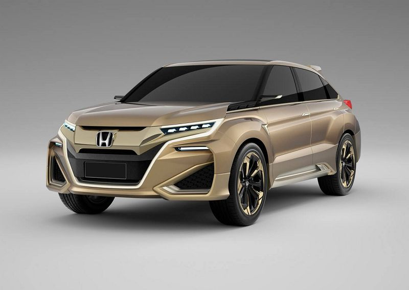 2020 Honda Crosstour Mpg Colors Crosstourer Motorcycle