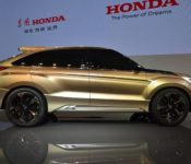 2020 Honda Crosstour Reviews For Sale Review Offroad