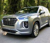 2020 Hyundai Kona Floor Curb Weight Engine Gas Mileage