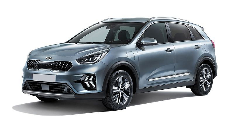 2020 Kia Niro Length Lease Deals Offers