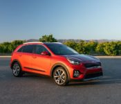 2020 Kia Niro Plug In For Sale Rebates Models Reliability