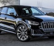 2021 Audi Q2 Cost 2 Performance Pro Pdf Ph Rs Suv