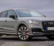 2021 Audi Q2 Model White Q2l Nl Pov Games Wallpaper Apps