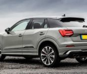 2021 Audi Q2 Q3 Q5 Changes Redesign Australia Review Vs India