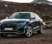 2021 Audi Q7 Australia New Price Review