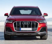 2021 Audi Q7 E Tron For Sale Lease Location Brake
