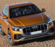 2021 Audi Q9 Autotrader Abt Q8 And Allegro