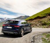 2021 Audi Q9 Wiki Black Buy Vs Design Date
