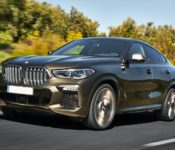 2021 Bmw X4 Build Buy Pictures Of Crossover