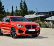 2021 Bmw X4 Carplay And X6 All Black Diesel Deals