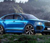 2021 Bentley Bentayga 2019 Preis Sport Msrp For Sale 0 60 Review