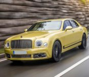 2021 Bentley Bentayga Price Vs Rolls Royce Accessories Ride On