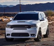 2021 Dodge Durango Out Diesel For Sale Awd All Black