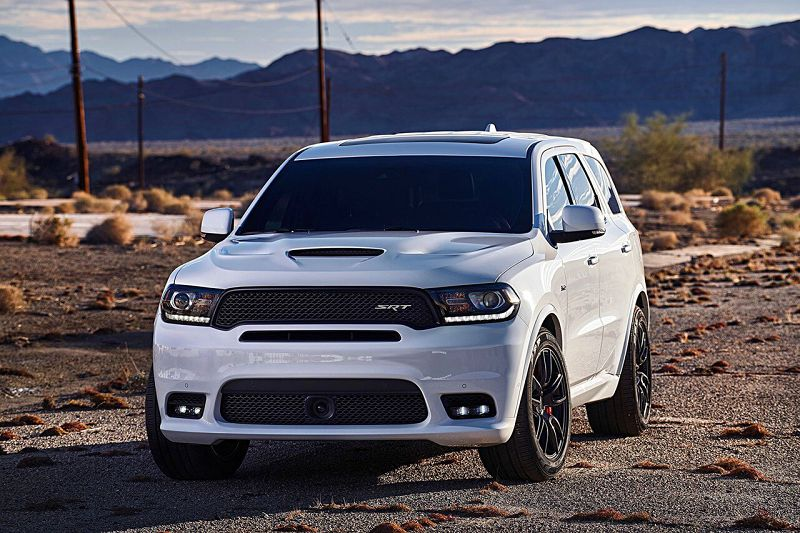 2021 dodge durango what's gt interior images  zanmarheim