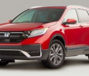2021 Honda Pilot Of What Look Like Photos Pictures