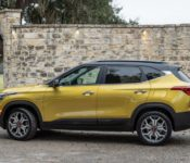 2021 Kia Seltos Specs Interior For Sale Sportage Hyundai Kona Hp