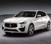 2021 Maserati Levante 2014 Se Gransport Cargurus Engine